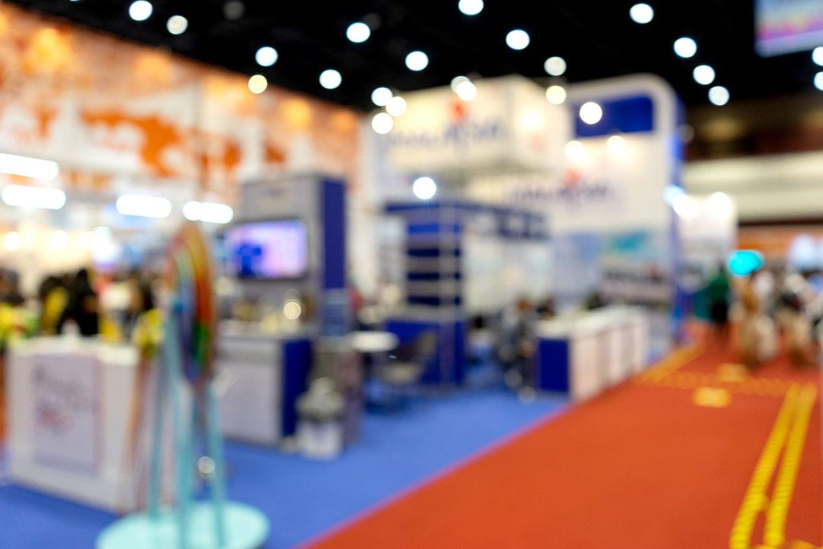 Tradeshow-exhibition-GIE-EXPO