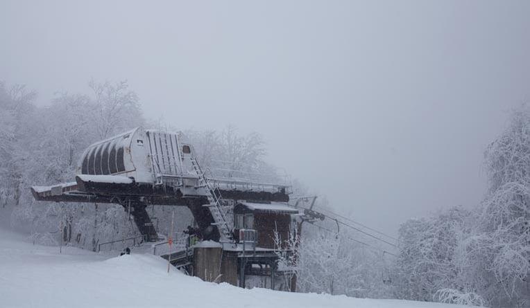 snow_removal_765x446_2